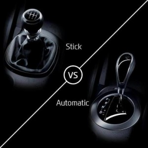an experience of learning to drive a car with manual transmission Learning to drive a manual transmission car requires you to do an easy series of motions what's great about learning to drive a stick is that it is like learning to ride a bike once you learn, you never forget.