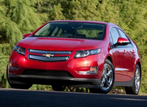 CRO_Cars_Environment-2015-Chevrolet-Volt-1600
