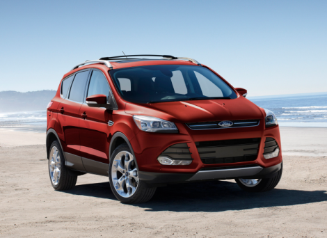 CRO_Cars_Environment_Ford_Escape_03-15