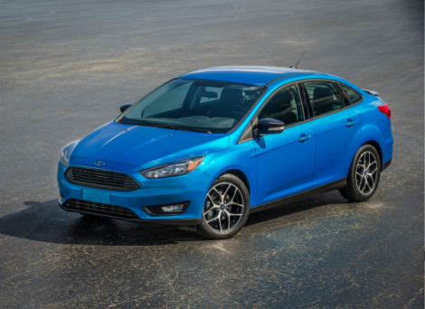 CRO_Cars_Environment_Ford_Focus_03-15