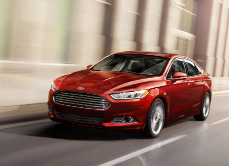CRO_Cars_Environment_Ford_Fusion_03-15