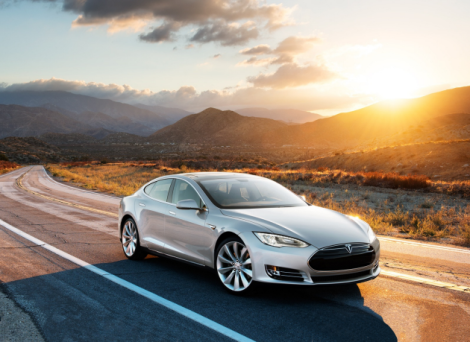 CRO_Cars_Environment_Tesla_Model_S_03-15